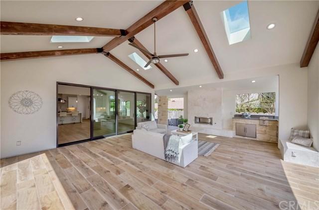 Active | 50 Ranchview Road Rolling Hills Estates, CA 90274 21