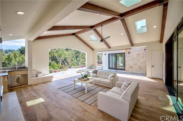 Active | 50 Ranchview Road Rolling Hills Estates, CA 90274 19