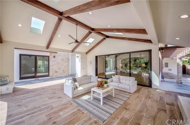 Active | 50 Ranchview Road Rolling Hills Estates, CA 90274 20