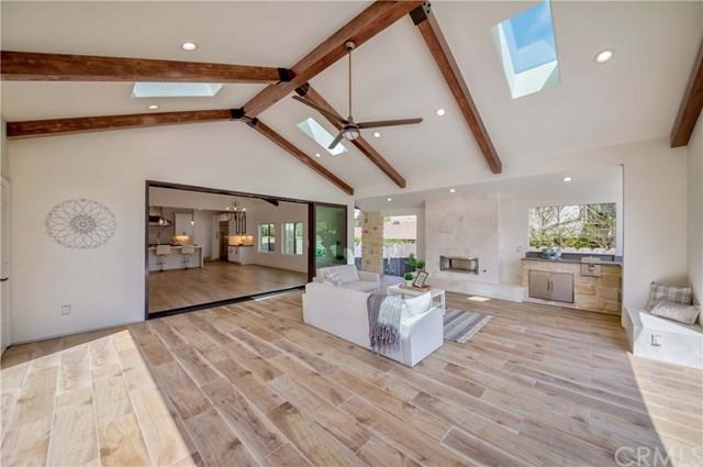 Active | 50 Ranchview Road Rolling Hills Estates, CA 90274 15