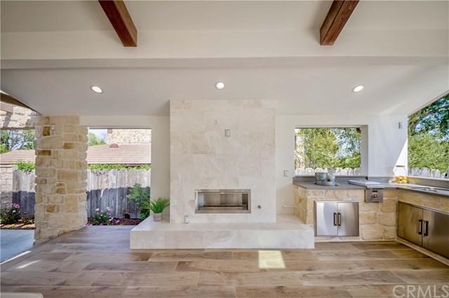 Active | 50 Ranchview Road Rolling Hills Estates, CA 90274 22