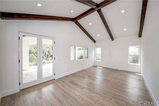 Active | 50 Ranchview Road Rolling Hills Estates, CA 90274 23