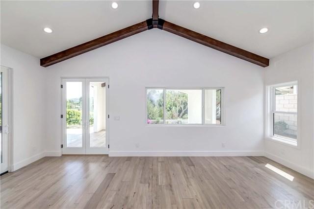 Active | 50 Ranchview Road Rolling Hills Estates, CA 90274 26