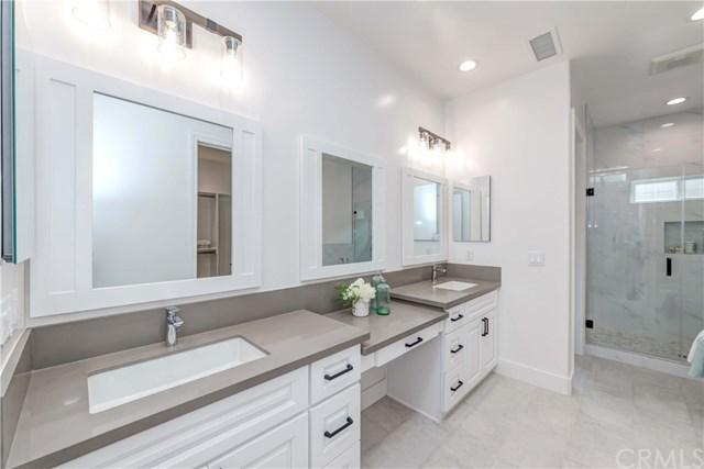Active | 50 Ranchview Road Rolling Hills Estates, CA 90274 27