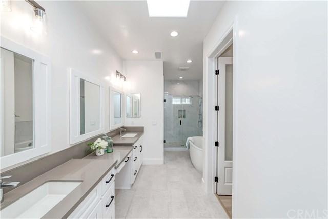 Active | 50 Ranchview Road Rolling Hills Estates, CA 90274 28