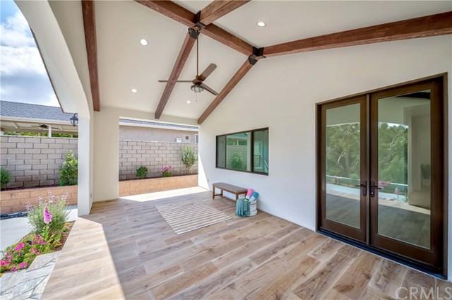 Active | 50 Ranchview Road Rolling Hills Estates, CA 90274 33