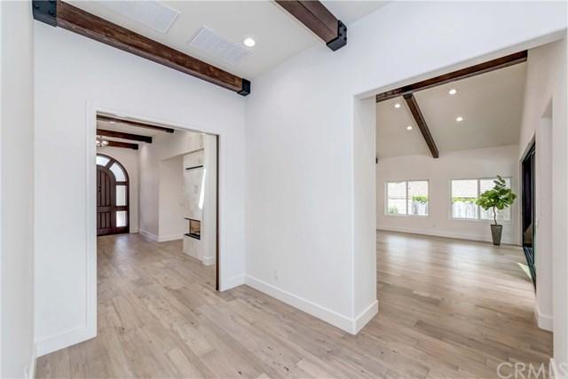 Active | 50 Ranchview Road Rolling Hills Estates, CA 90274 36