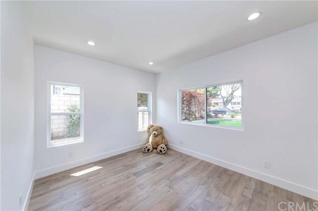 Active | 50 Ranchview Road Rolling Hills Estates, CA 90274 41