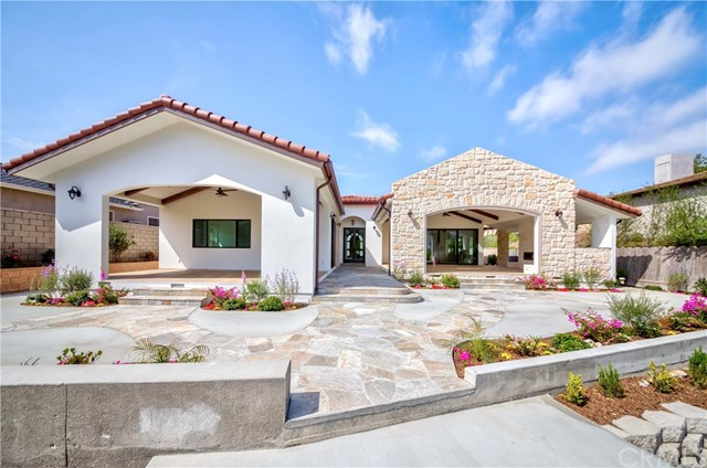 Active | 50 Ranchview Road Rolling Hills Estates, CA 90274 61