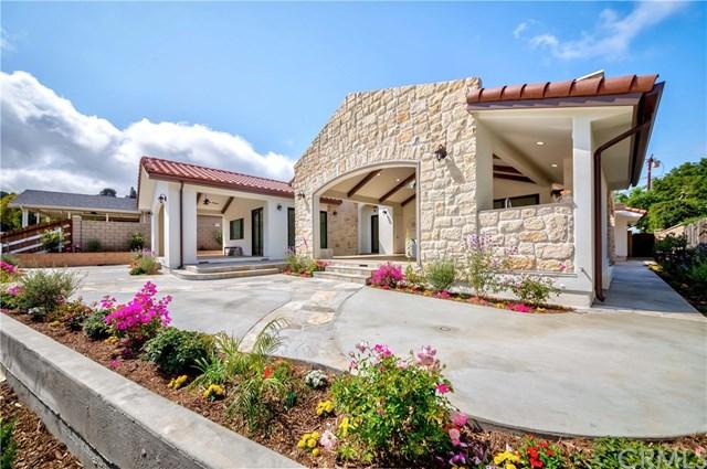 Active | 50 Ranchview Road Rolling Hills Estates, CA 90274 62