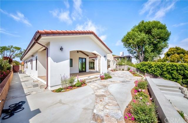 Active | 50 Ranchview Road Rolling Hills Estates, CA 90274 63
