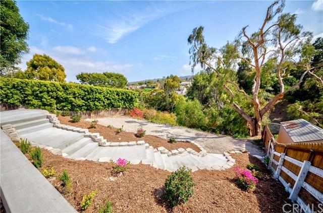 Active | 50 Ranchview Road Rolling Hills Estates, CA 90274 64