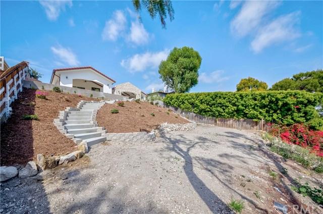 Active | 50 Ranchview Road Rolling Hills Estates, CA 90274 65