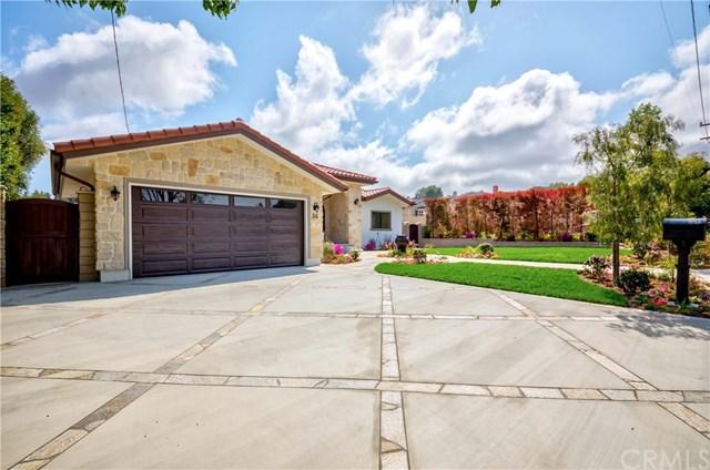 Active | 50 Ranchview Road Rolling Hills Estates, CA 90274 66