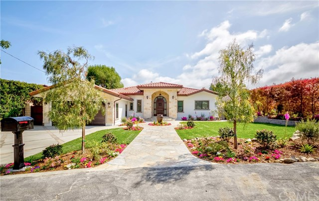 Active | 50 Ranchview Road Rolling Hills Estates, CA 90274 67