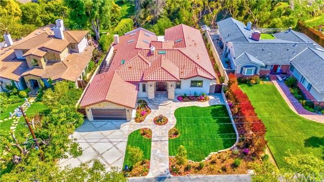 Active | 50 Ranchview Road Rolling Hills Estates, CA 90274 69