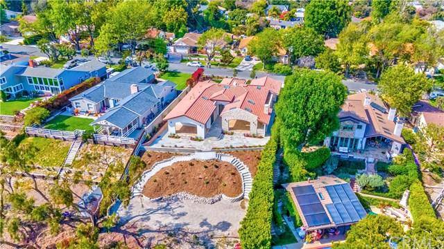 Active | 50 Ranchview Road Rolling Hills Estates, CA 90274 73