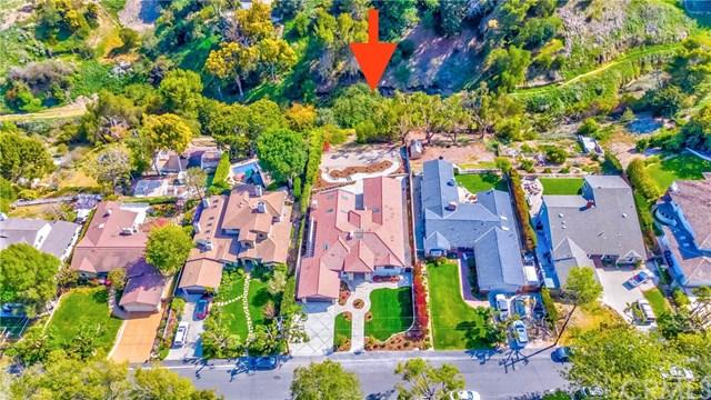 Active | 50 Ranchview Road Rolling Hills Estates, CA 90274 71