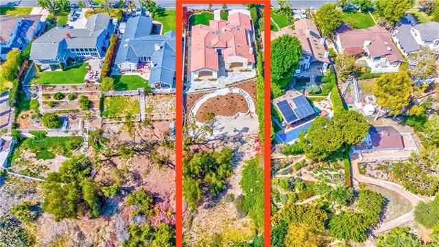 Active | 50 Ranchview Road Rolling Hills Estates, CA 90274 70