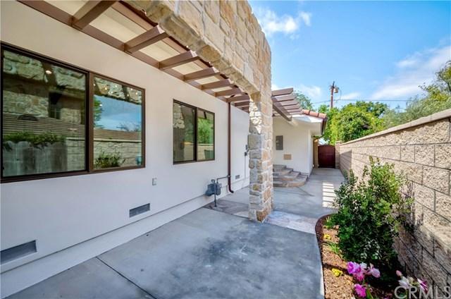 Active | 50 Ranchview Road Rolling Hills Estates, CA 90274 60