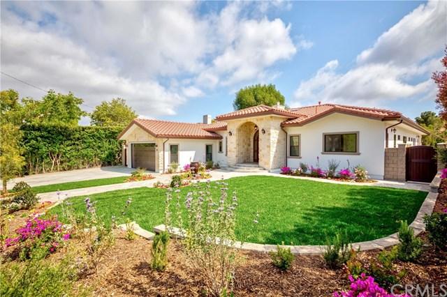 Active | 50 Ranchview Road Rolling Hills Estates, CA 90274 68