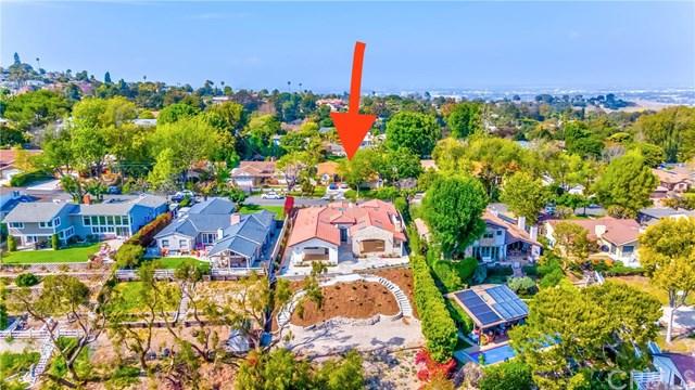 Active | 50 Ranchview Road Rolling Hills Estates, CA 90274 72