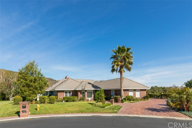 Active | 22790 Hidden Creek Court Murrieta, CA 92562 11