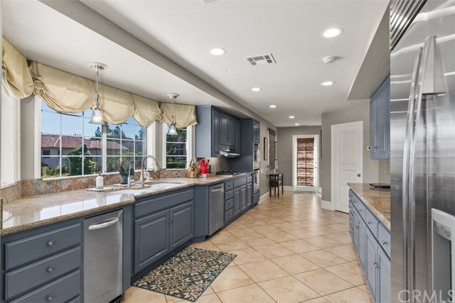 Active | 22790 Hidden Creek Court Murrieta, CA 92562 25
