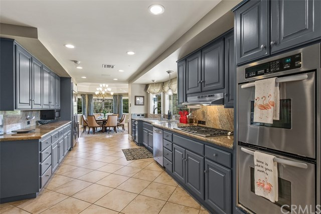 Active | 22790 Hidden Creek Court Murrieta, CA 92562 28