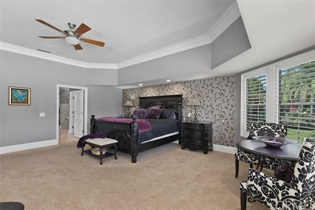 Active | 22790 Hidden Creek Court Murrieta, CA 92562 40