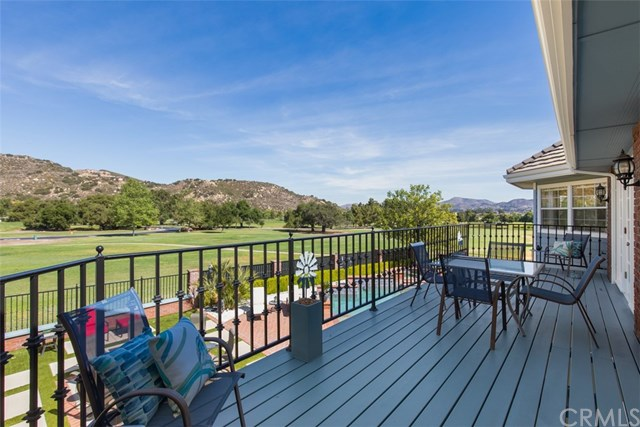 Active | 22790 Hidden Creek Court Murrieta, CA 92562 44