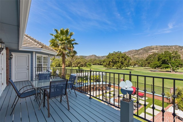 Active | 22790 Hidden Creek Court Murrieta, CA 92562 46