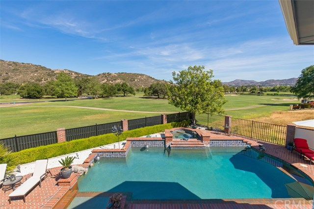 Active | 22790 Hidden Creek Court Murrieta, CA 92562 47