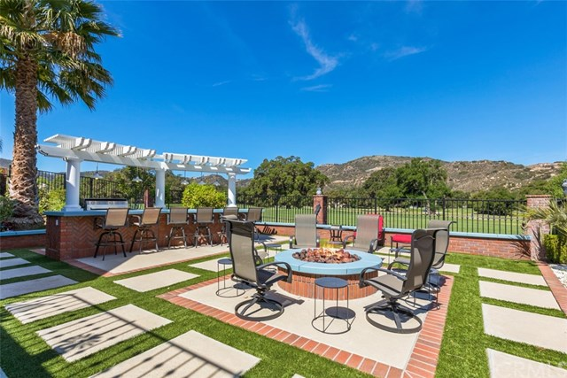 Active | 22790 Hidden Creek Court Murrieta, CA 92562 60