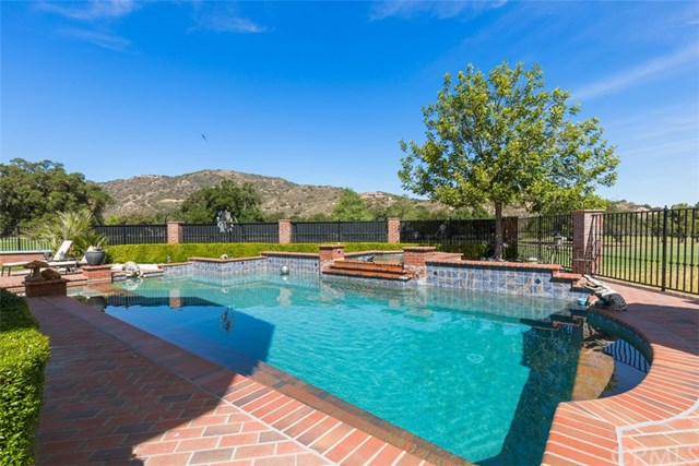 Active | 22790 Hidden Creek Court Murrieta, CA 92562 63