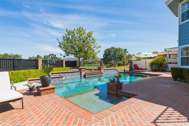 Active | 22790 Hidden Creek Court Murrieta, CA 92562 64