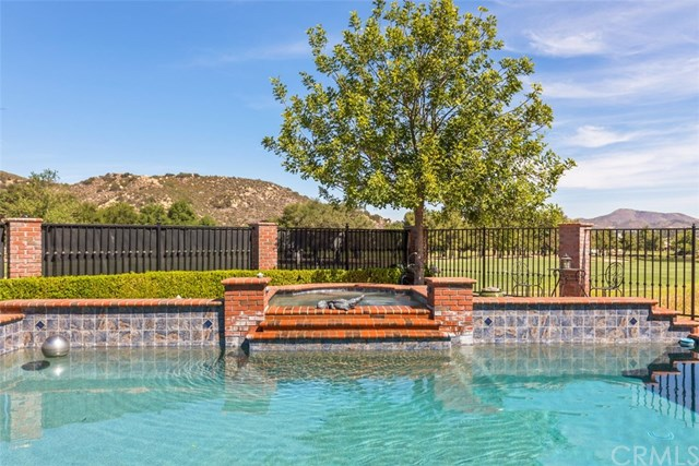 Active | 22790 Hidden Creek Court Murrieta, CA 92562 65