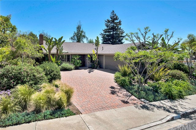 Active Under Contract | 25332 Via Piedra Blanca Laguna Niguel, CA 92677 1