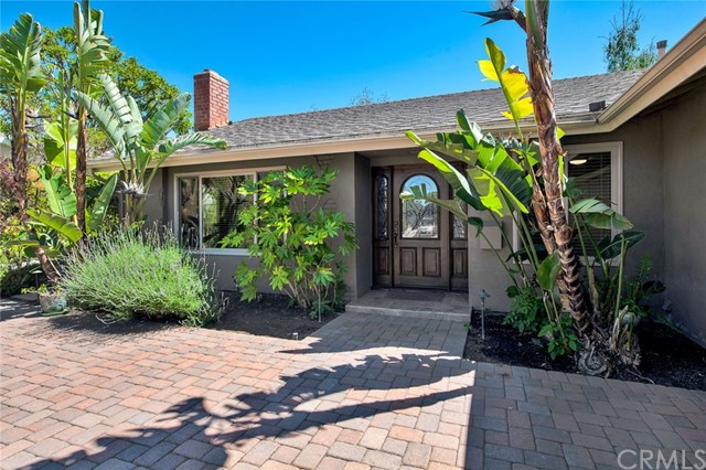 Active Under Contract | 25332 Via Piedra Blanca Laguna Niguel, CA 92677 2