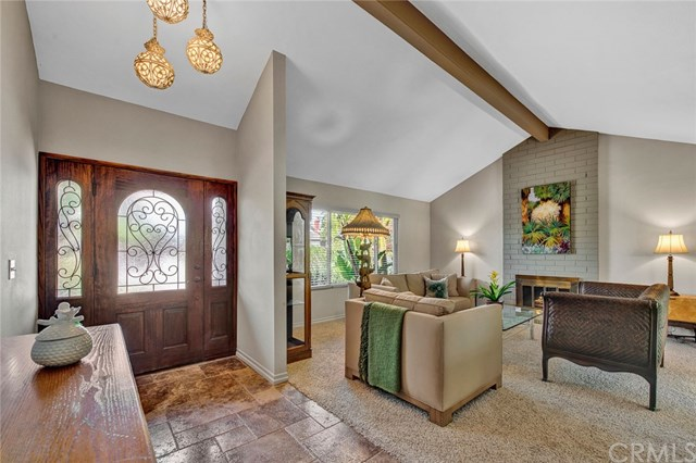 Active Under Contract | 25332 Via Piedra Blanca Laguna Niguel, CA 92677 4