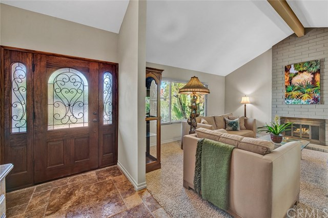 Active Under Contract | 25332 Via Piedra Blanca Laguna Niguel, CA 92677 5