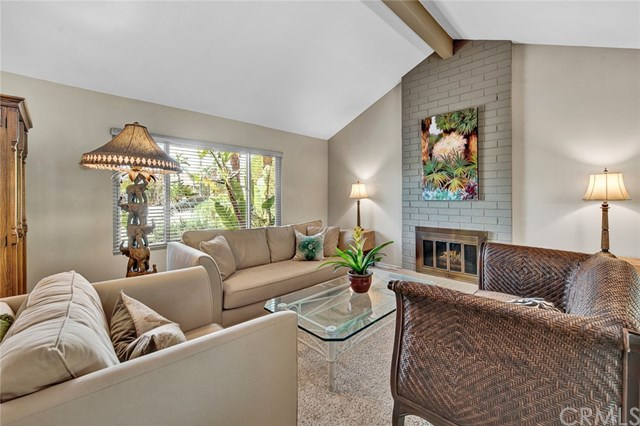 Active Under Contract | 25332 Via Piedra Blanca Laguna Niguel, CA 92677 6