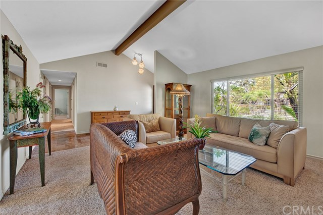 Active Under Contract | 25332 Via Piedra Blanca Laguna Niguel, CA 92677 7