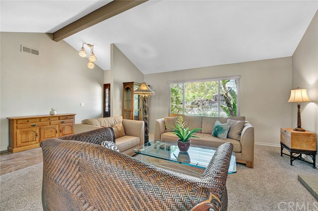 Active Under Contract | 25332 Via Piedra Blanca Laguna Niguel, CA 92677 8