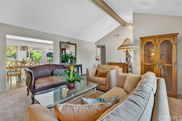 Active Under Contract | 25332 Via Piedra Blanca Laguna Niguel, CA 92677 9