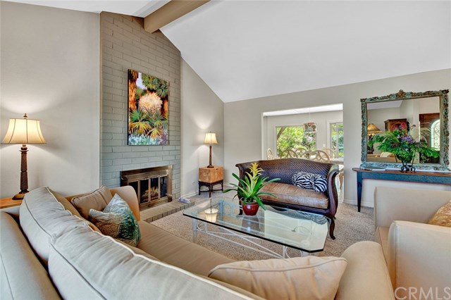 Active Under Contract | 25332 Via Piedra Blanca Laguna Niguel, CA 92677 10