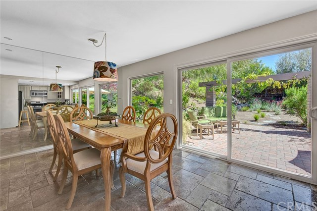 Active Under Contract | 25332 Via Piedra Blanca Laguna Niguel, CA 92677 15