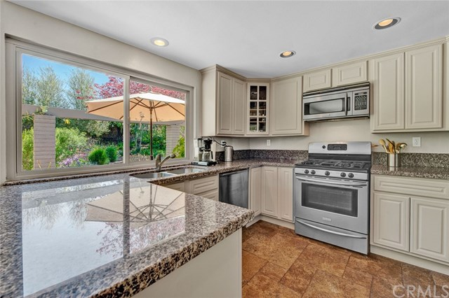 Active Under Contract | 25332 Via Piedra Blanca Laguna Niguel, CA 92677 16