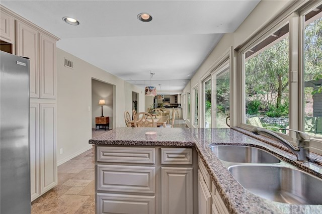 Active Under Contract | 25332 Via Piedra Blanca Laguna Niguel, CA 92677 20