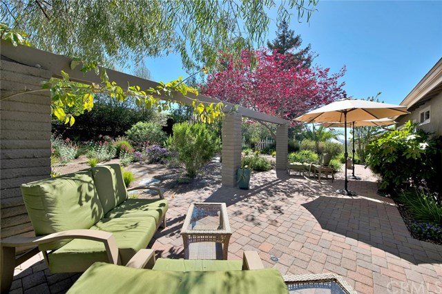 Active Under Contract | 25332 Via Piedra Blanca Laguna Niguel, CA 92677 32